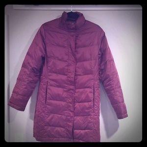 Womens M winter jacket